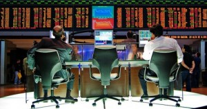 StockMarketVolatility