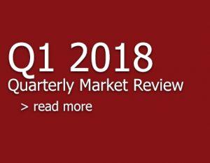 Q1 2018 web images