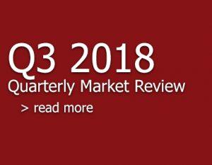 Q3 2018 web images