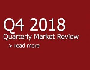 Q4 2018 web images